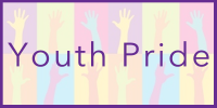 Youth Pride